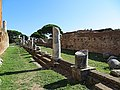 Area archeologica di Ostia Antica - panoramio (43).jpg