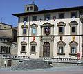 Arezzo - Palazzo dei Tribunali 1.jpg