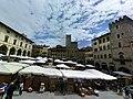 Arezzo - panoramio (2).jpg
