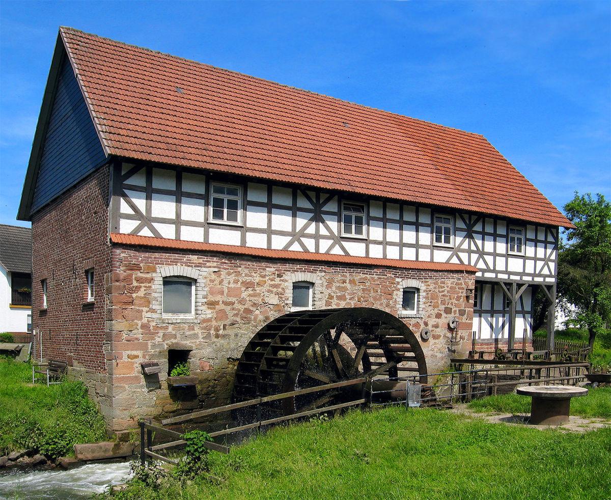 Argenstein water mill.jpg