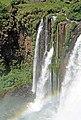 Argentina-01465 - Look Down (48994262983).jpg