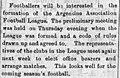 Argentine assoc football league 1891 thestandard.jpg
