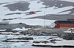 Argentinian Station In Antarctica - panoramio (9).jpg