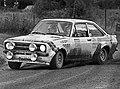 Ari Vatanen - 1978 Rally Finland.jpg