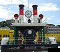 Ariadne Steam Clock.jpg