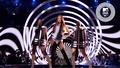Ariana Grande MTV EMA 2014.png