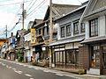 Arita Japan.jpg