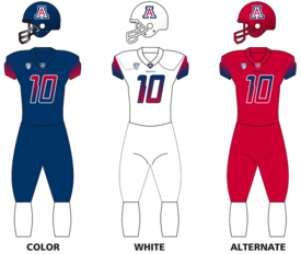 Arizwildcats uniforms13.png