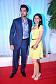 Arjan Bajwa at Esha Deol's wedding reception 07.jpg