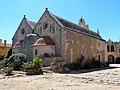 Arkadi Klosterkirche 11.jpg
