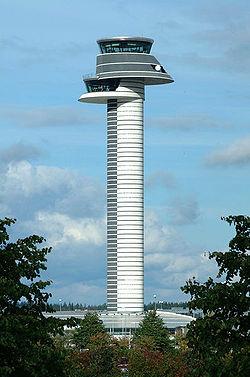 masten 2001