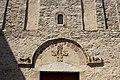Arles-sur-Tech, Abadia de Santa Maria d'Arles PM 47127.jpg