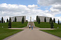 Armed Forces Memorial MOD 45150471.jpg