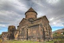 Aragatsotn (tỉnh)