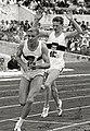 Armin Hary and Bernd Cullmann 1960.jpg