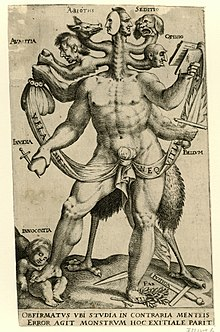 Monster - Wikipedia