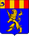 Armoiries famille d'Amboise.png