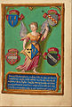 Arms of Marguerite Crohin - Google Art Project.jpg