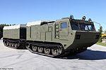 Army2016-450.jpg