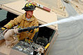 Army and Air Force Staying Ready for Fire Fight DVIDS86602.jpg