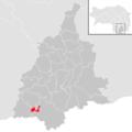Arnfels im Bezirk LB.png
