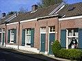 Arnhem-catharijnestraat-44.JPG