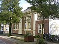 Arnhem-spijkerstraat-09150008.jpg