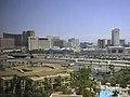 Around Las Vegas, Nevada (450269) (9466646526).jpg