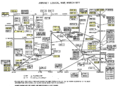 Arpanet logical map, march 1977, PDP-10.png
