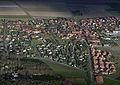 Arpke - Luftbild.jpg