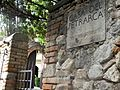 Arqua Petrarca 35 (8188263561).jpg