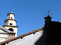 Arquata Scrivia-chiesa san giacomo maggiore-campanile.jpg