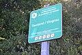 Arrêté préfectoral de protection de biotope Tautavel - Vingrau.jpg
