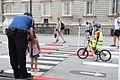 Arrancan los itinerarios ciclistas (03).jpg