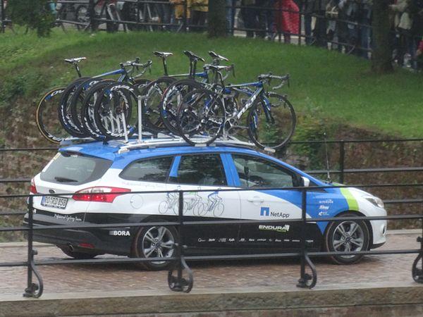 Arras - Tour de France, étape 6, 10 juillet 2014, départ (76).JPG