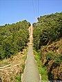 Arredores de Vila Cova à Coelheira - Portugal (4809547801).jpg