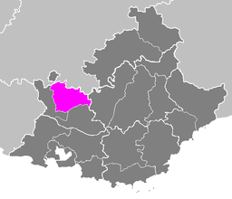 Arrondissement de Carpentras.PNG