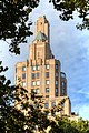 Art Deco Building on 1 Fifth Avenue from Washington Square Park 2019-09-29 23-14.jpg