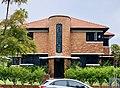 Art Deco architecture house in New Farm, Queensland.jpg
