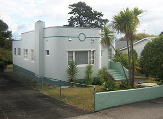 Waterview, New Zealand Suburb in Auckland Council, New Zealand