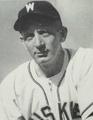 Art McLarney 1947 baseball.png