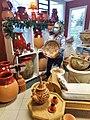 Art deco,pottery,vase,Pitcher.jpg