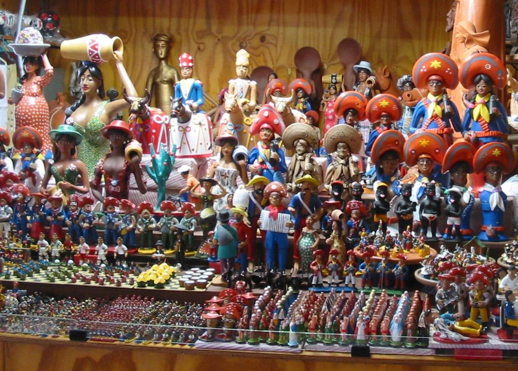 Armario Roupeiro De Plastico ~ File Artesanato em Caruaru, Pernambuco, Brasil jpg Wikimedia Commons
