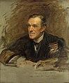 Arthur Stockdale Cope - Frederick Doveton Sturdee 1920.jpg