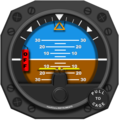 Artificial Horizon Indicator.png