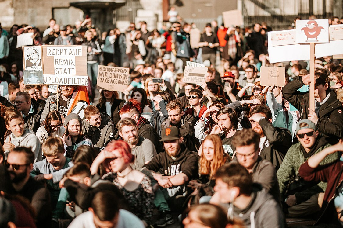 Artikel 13 Demonstration Köln 2019-02-16 225.jpg