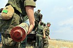 ArtilleryExercise2018-10.jpg