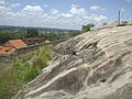 Arua Hill Rock.jpg