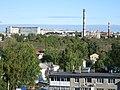 Arzamas d'instruments usine - panoramio.jpg