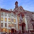 Asamhaus + Asamkirche.jpg